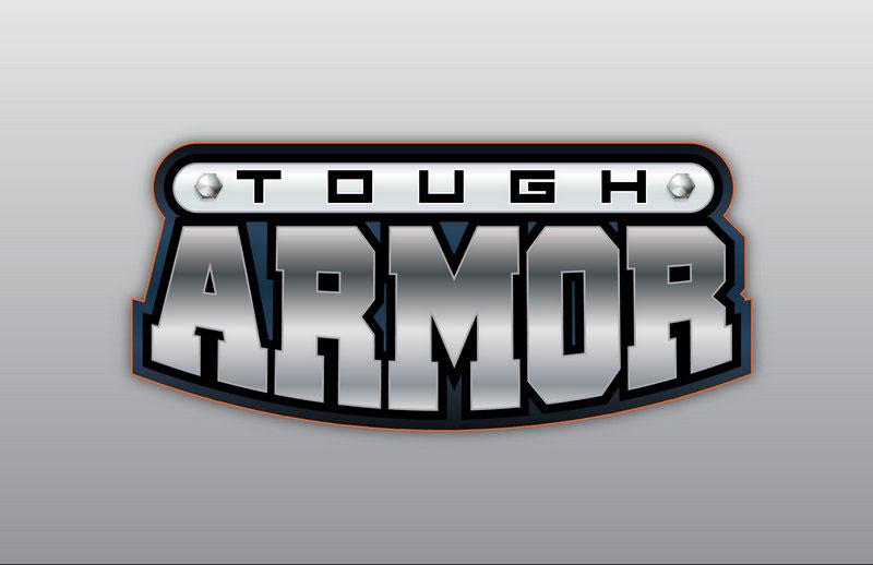 https://www.beadlok.com/product/images/626/tough_armor_logo.jpg
