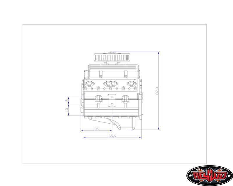 https://www.beadlok.com/product/images/AF/Complete%20v1-Layout-2.jpg