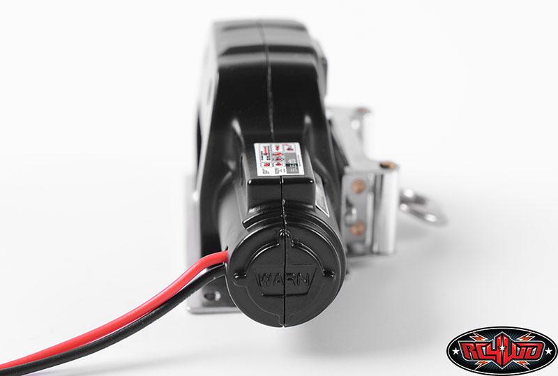 https://www.beadlok.com/product/images/AF/Z-S1079-5.jpg