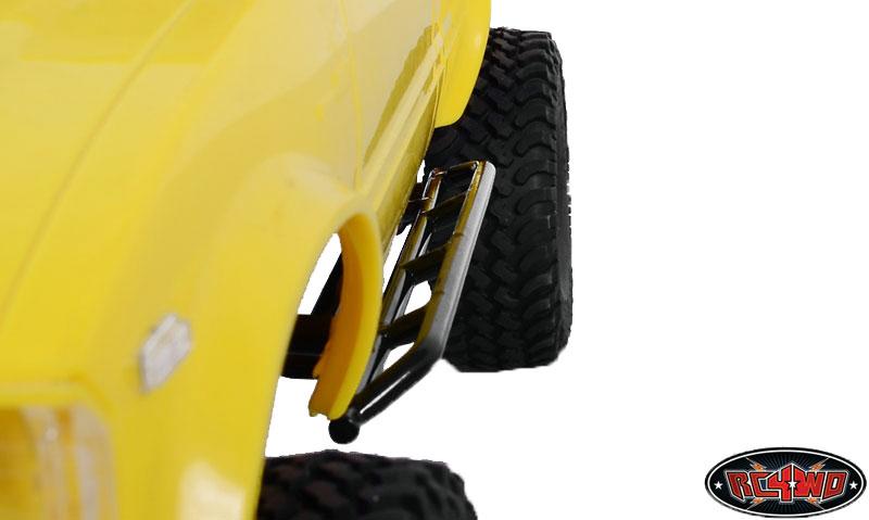 https://www.beadlok.com/product/images/Auua01/4WD_5252.jpg