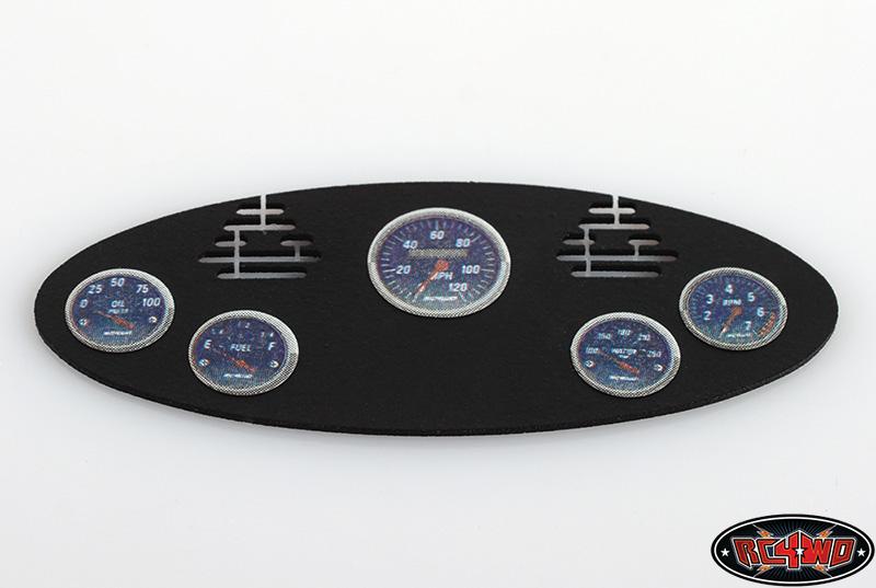 https://www.beadlok.com/product/images/Auua01/Z-S0926-2.jpg