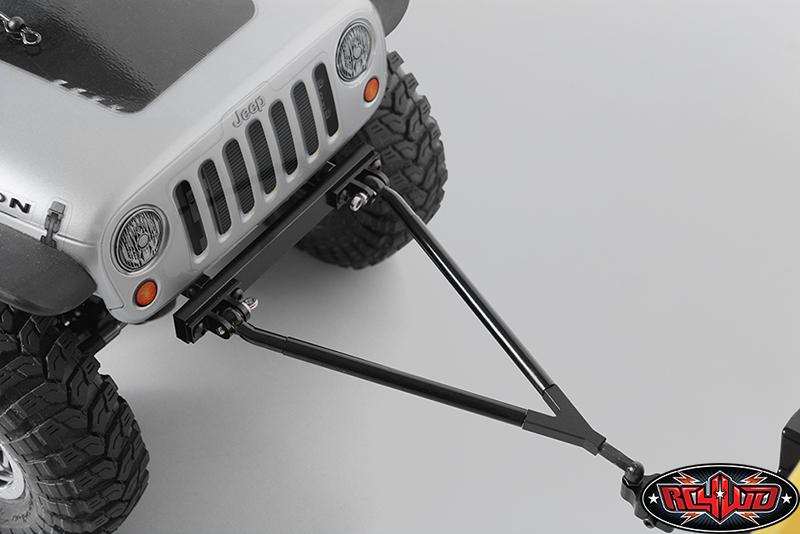 scale rc trail trucks with Tow Bar Mount For Axial Scx10 P 3953 on Event Coverage Mmrctpa Truck Tractor Pull In Sturgeon Mo in addition Monster Truck Madness 22 Stage 2 5 furthermore Watch additionally 351834632878 further Tow Bar Mount For Axial SCX10 p 3953.