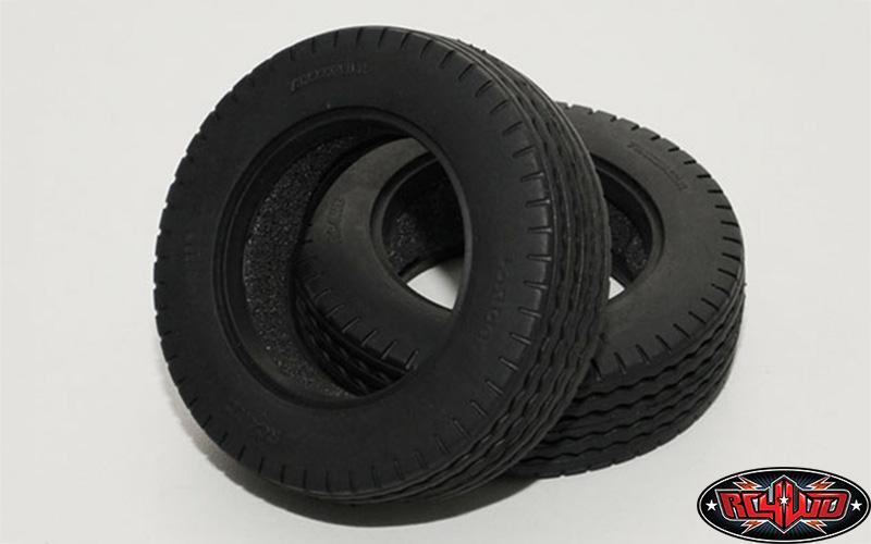 Semi Truck Tires Near Me >> Lorider 1 7 Commercial 1 14 Semi Truck Tires