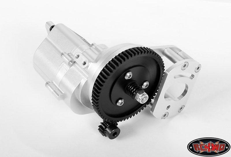 https://www.beadlok.com/product/images/Pinion-Gear_7188.jpg
