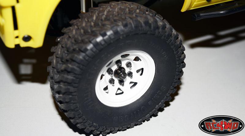 https://www.beadlok.com/product/images/TF2-wheel-nuts_9556.jpg