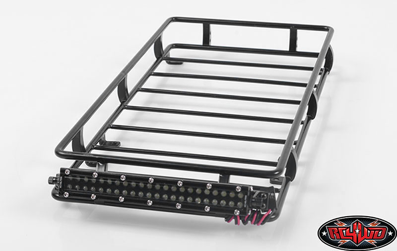 Rc4wd Arb 1 10 Roof Rack