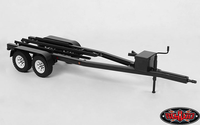 rc truck tires html with Bigdog 110 Dual Axle Scale Boat Trailer P 4479 on 22014 Ural 4320 10 8x8 moreover I 867 Gmc Sierra Hd 2500 3500 2015 2017 Rc4 Layered Grille further Mud Slingers Monster Size 40 Series 38 Tires p 752 furthermore 847092 Bruder Toy Trailer Mod as well Mastercraft Goes Hybrid Courser Cxt 1935642.