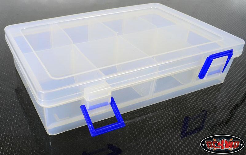 https://www.beadlok.com/product/images/tool-box_2942.jpg